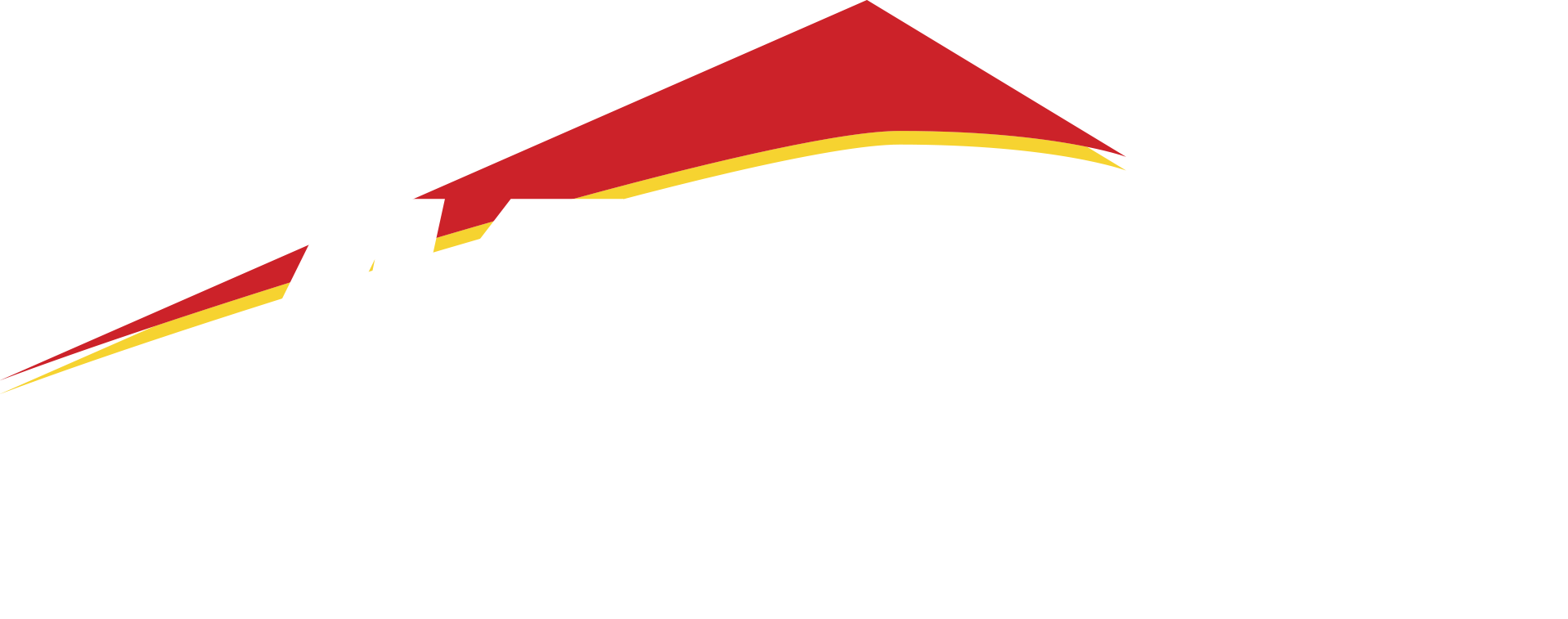 Mont Adventure Equipment